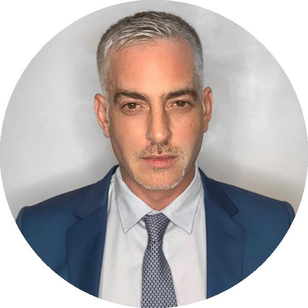 Profile photo of Alex Brockman