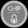 CMP Accreditation Logo