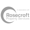 Rosecroft Property Services Logo